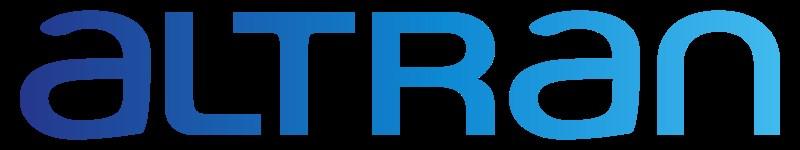Altran logo