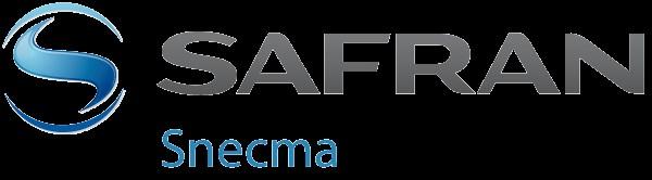 Snecma logo