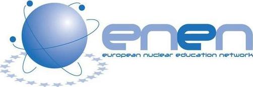 ENEN logo