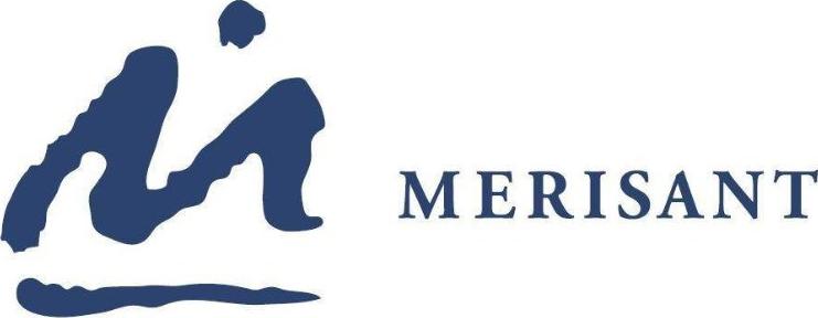 Merisant logo