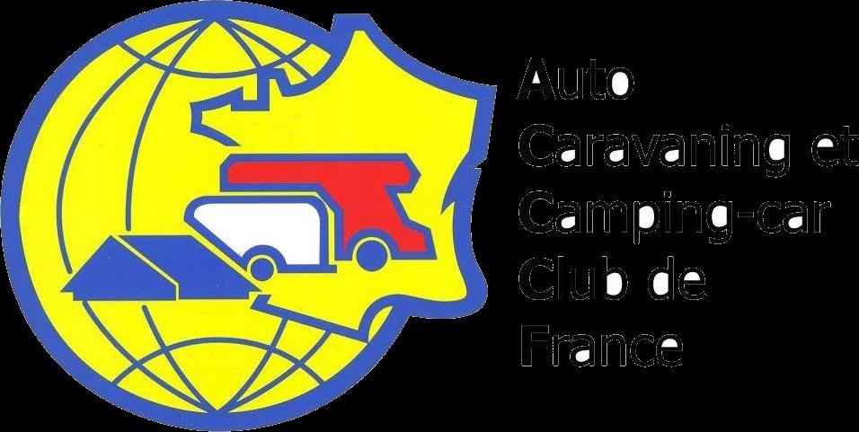 ACCCF logo