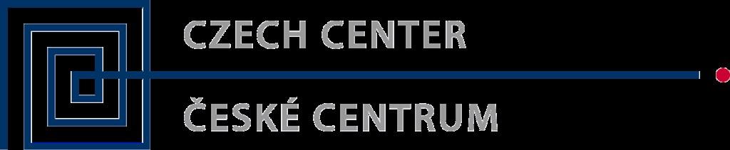 Centre Tchèque de Paris logo