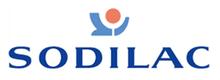 Sodilac logo