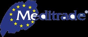 Meditrad logo
