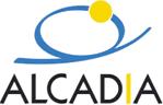 Alcadia logo